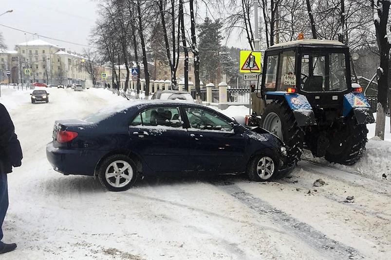 В Новоуральске стреляли, отключали газ, эвакуировали детей