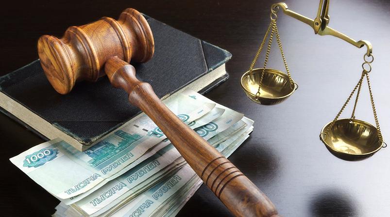 Автостраховку выплатили только через суд