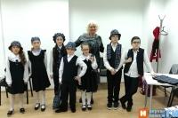 200319_school6