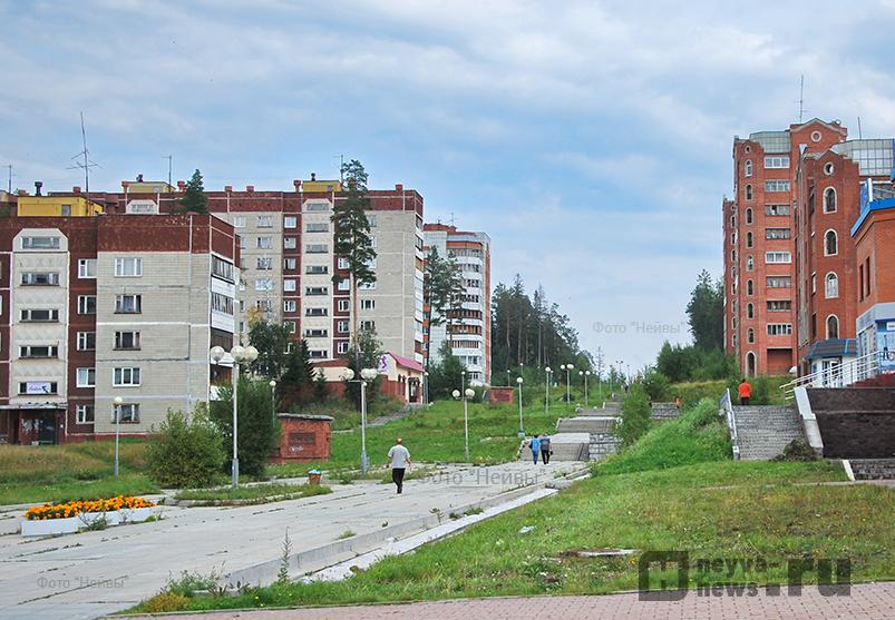 Бульвар Кикоина вышел во второй этап