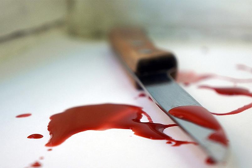 Поножовщина, убийство, избиение: происшествия в Новоуральске