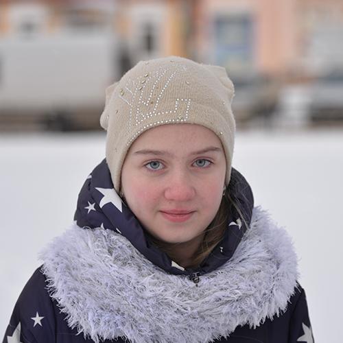 Радиация в Новоуральске