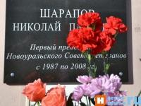 O1mUUV_Zrtw1